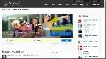 739525x150 - ساخت شبکه اجتماعی 4.4.2 JomSocial PRO برای جوملا 1.5 و 2.5 و 3